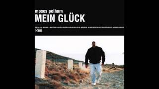Moses Pelham - Mein Glück (Azad Cold World Mix) (Official 3pTV)