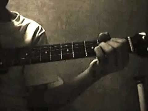 Salamat - Yeng Costantino (Guitar Chords) - YouTube