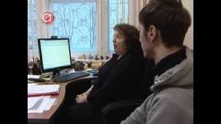 видео электронная школа приморья