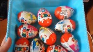 видео еда на детский день рождения