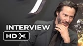 47 Ronin Interview - Carl Rinsch (2013) - Action Adventure