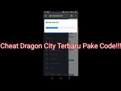 dragon city hack tool free download - Cara Cheat Dragon City Menggunakan Tools Ultrasptool Terbaru !!