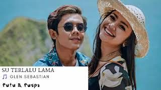 Download Lagu ALBUM LAGU GLEN SEBASTIAN mp3
