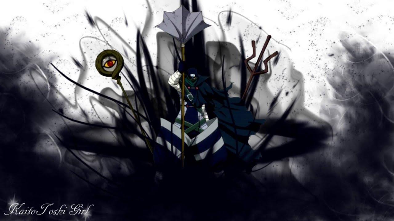 Fairy Tail Manga Fairy Tail Unreleased Music Mystogan S Theme Youtube
