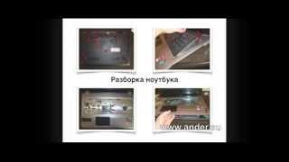 видео Как отключить тачпад на ноутбуке Asus, HP, Lenovo: подробная пошаговая инструкция