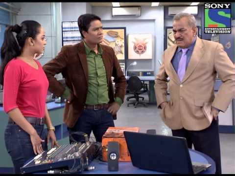 Download Aasman Se Giri Laash - Episode 971 - 29th June 2013