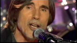Video Jackson Browne Doctor My Eyes - About My Imagination download MP3, 3GP, MP4, WEBM, AVI, FLV November 2018