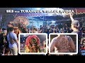 Download GEDRUK  TURANGGA WIRAGA MUDHA feat SKS