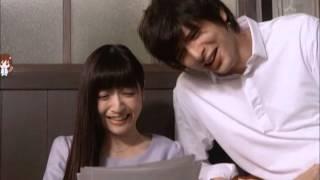 『表参道高校合唱部!』第10話のラストシーンの名場面「ここから始まる...