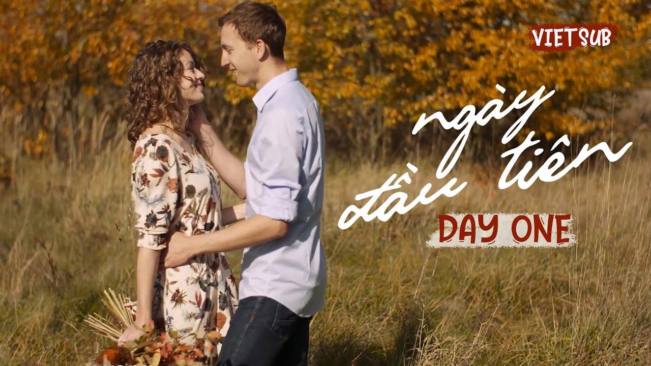 Photo of [LYRIC] Day One – Ngày Đầu Tiên | Nhạc Acoustic Tiếng Anh Chill. Bài Hát Hay Nhất Về Tình Yêu | KAO hay