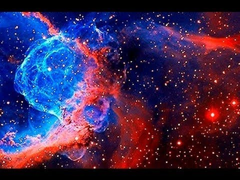 Blow Your Mind Understanding The Universe   Documentary
