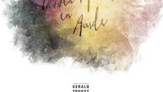 Gerald Troost - Tussen Hemel en Aarde