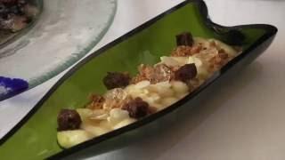 Més que plats: Restaurant Vell Papiol