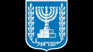 Lions or Lambs, Zionism and the Infant State of Israel