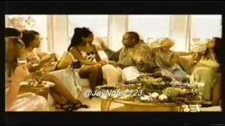 Big Bub f Queen Latifah & Heavy D - Need Your Love (1997 Music Video)(lyrics in description)