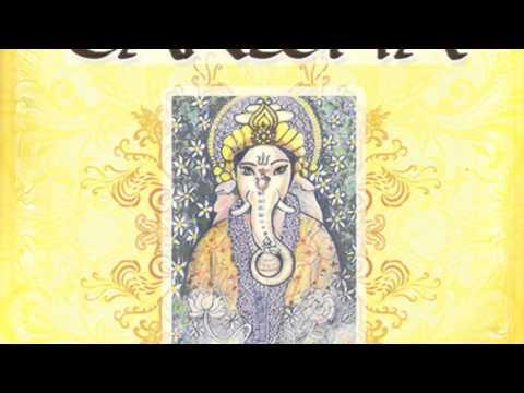 Mountain Meditation from Ganesha Meditations for Spiritual Success