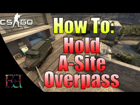 How to Take Bombsite B Cache from YouTube · Duration:  13 minutes 7 seconds