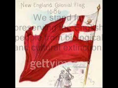 Republic of New England