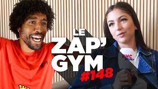 Le Zap'Gym n°148