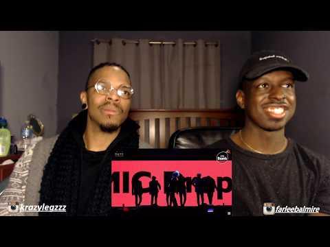 Download Bts Mic Drop Mama - WBlog