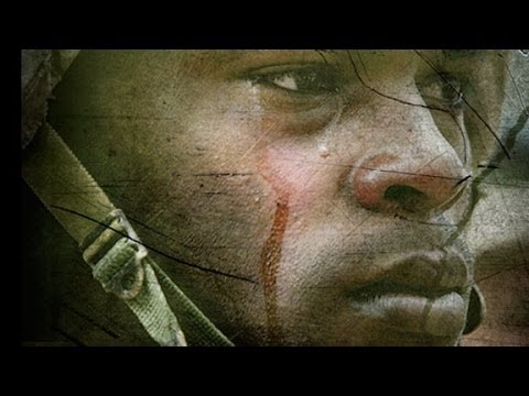 Psychiatry in the Military: The Hidden Enemy—Full Documentar