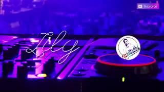 DJ SLOW LILY ALAN WALKER FULLBASS TERBARU 2019 MANTAP!!!
