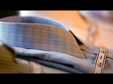 How Covid-19 Has Impacted the Apparel Industry