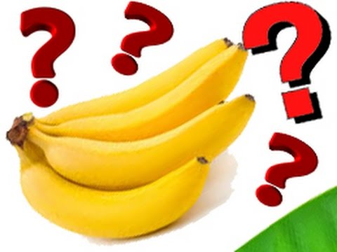 Банана Бокс