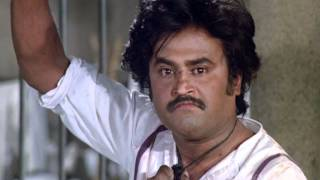 Gair Kaanooni - Govinda - Rajinikanth - Om And Akbars Mortal Combat - Hindi Action Scenes