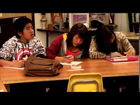 Native American Charter Academy