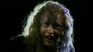 AC/DC - Live Rockdrome, Rio De Janeiro, Brasil (January 15 - 1985) [TV Broadcast]