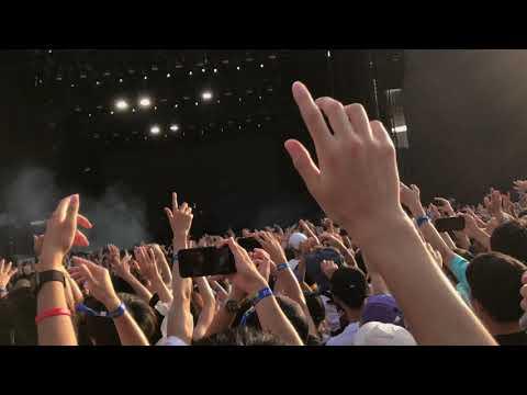 Download Lagu  Alan Walker - Live Performance at Summer Sonic 2019 Tokyo Mp3 Free