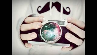 tumblr photography:)