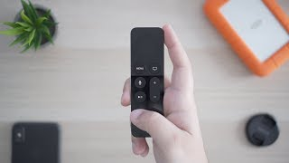 Gambar cover Top Apple TV Remote Tips and Tricks