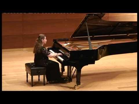 Lilya Zilberstein - Early Chopin