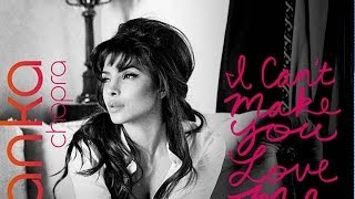 Priyanka Chopra - I Can't Make You Love Me shooting experience