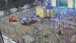 Dortmund Kaaba Friedensplatz Fußball Live Webcam Rudelgucken - Public Viewing Football