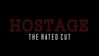 Hostage (Rated Cut) [ROBLOX Heist Movie]