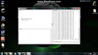 1.9 Server Kurma ( MİNECRAFT )
