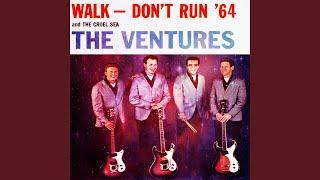 Walk - Don't Run '64
