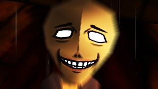 КУКОЛЬНИК - СПУКОЛЬНИК  Spooky s Jump Scare Mansion 3