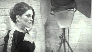 Louise Dearman 'Home' Official video