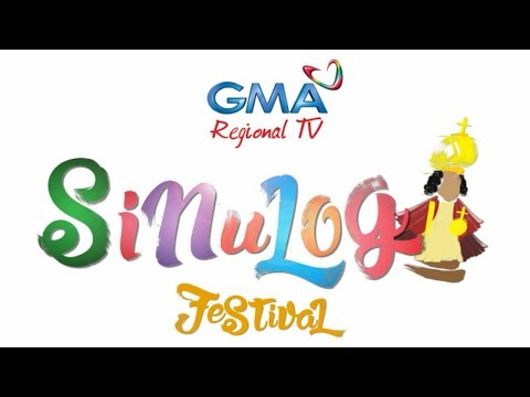 WATCH: The livestream of the 2018 Sinulog Festival