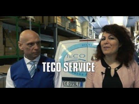 TECO SERVICE
