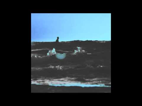 Nick Leng - Crawled Out of the Sea