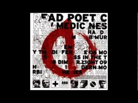 Dead Poetic - Dimmer Light