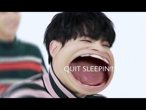 underrated kpop songs