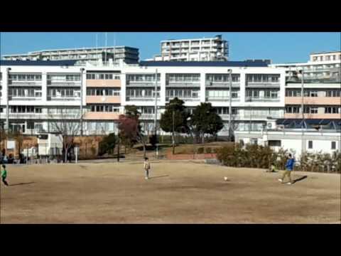 docomo Fujitsu F-07F Japan's Mobile Phone HD Test : Tokyo No.1