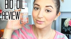 hqdefault - Bio Oil Acne Redness