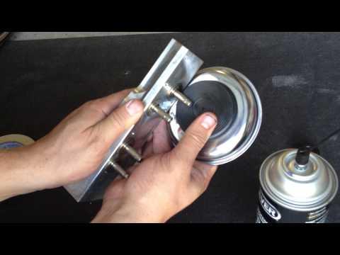 S54 Vanos Info Thread - BMW M3 Forum com (E30 M3 | E36 M3